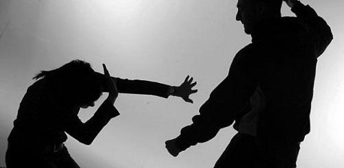 M�S cree que las pol�ticas de prevenci�n de la violencia hacia las mujeres del PP son 'nulas'
