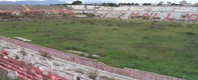 La demolici�n del Llu�s Sitjar comenzar� este martes y de momento la pagan todos los Palmesanos