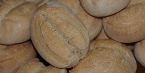 38 panaderías de Palma participarán en la quinta edición de la Ruta del Llonguet