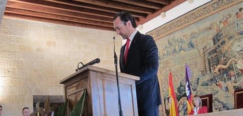 https://www.noticiasmallorca.es/imatges/fotosweb/2014/12/06/673bauza.jpg