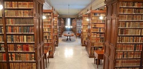 El Govern destina m�s de 37.000 euros a las reales academias y academias de Baleares