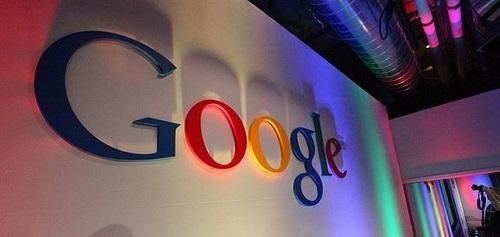 Google News cerrar� en Espa�a el 16 de diciembre
