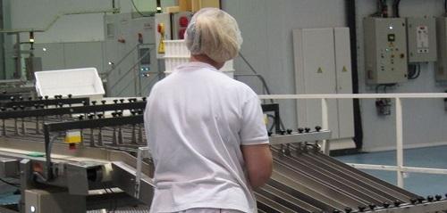 El coste laboral por trabajador y mes en Baleares es de 2.259 euros, por debajo de la media nacional