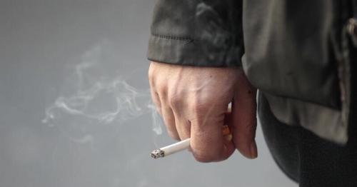 https://www.noticiasmallorca.es/imatges/fotosweb/2014/12/31/tabaco.jpg