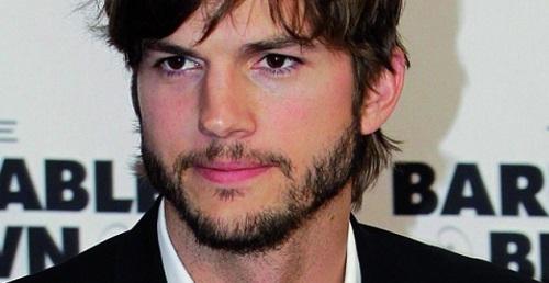 Ashton Kutcher testificar� contra el asesino de su exnovia