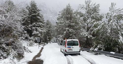 https://www.noticiasmallorca.es/imatges/fotosweb/2015/02/06/nieve.jpg