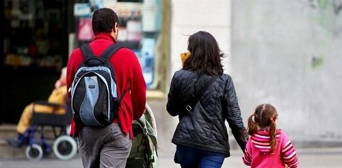 IBFamilia reclama que la próxima Consellería de Afers Socials se denomine Consellería de Familia