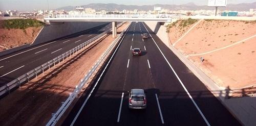 https://www.noticiasmallorca.es/imatges/fotosweb/2015/02/15/3982autopista.jpg