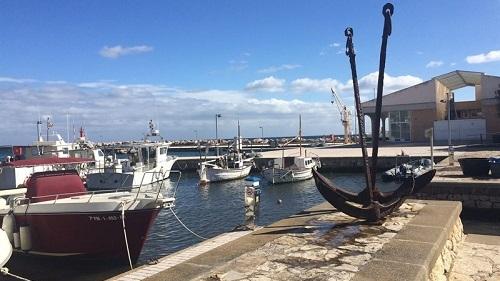 Ports IB aprueba contratar nuevos servicios de remolque y amarre para mejorar la operatividad de los barcos en Son Blanc