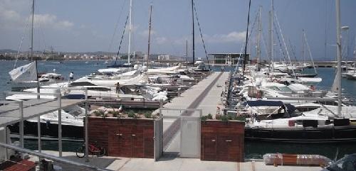 El Govern presenta al sector nàutic mallorquí la proposta de Pla General de Ports per als pròxims 15 anys