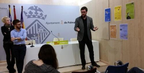 https://www.noticiasmallorca.es/imatges/fotosweb/2015/03/04/9574noguera.jpg