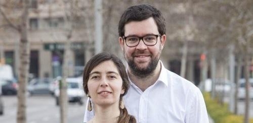 MÉS exige la dimisión de Gijón y Rodríguez por su supuesta relación con la trama de corrupción de la Policía Local