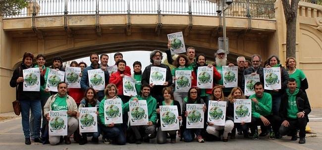 La Assemblea de Docents convoca oficialmente la marcha por la educaci�n