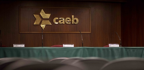 https://www.noticiasmallorca.es/imatges/fotosweb/2015/05/21/2124caeb.jpg