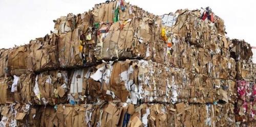 La importaci�n de residuos de fuera de Baleares ha finalizado este jueves