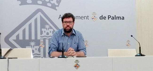 https://www.noticiasmallorca.es/imatges/fotosweb/2015/07/21/9775noguera.jpg