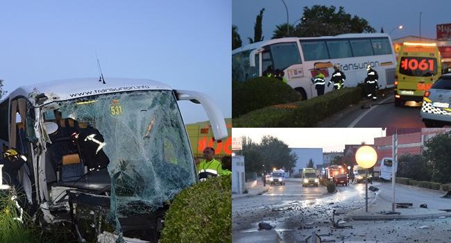 http://www.noticiasmallorca.es/imatges/fotosweb/2015/07/27/2501accidente-quitar.jpg