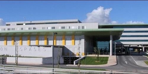 El Hospital Universitari Son Espases ya cuenta con una Unidad de Asma de Alta Complejidad