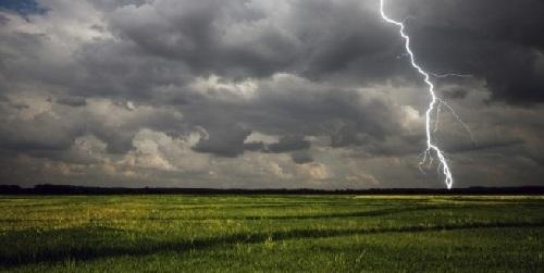 Emergencias y AEMET formarán a la población balear ante fenómenos meteorológicos adversos
