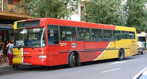 https://www.noticiasmallorca.es/imatges/fotosweb/2015/09/29/autobus-tib.jpg