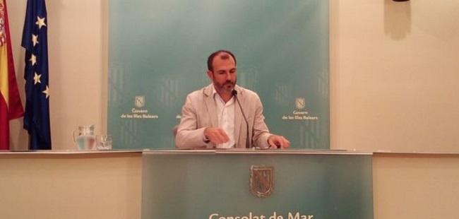 http://www.noticiasmallorca.es/imatges/fotosweb/2015/12/21/6415barcelo.jpg