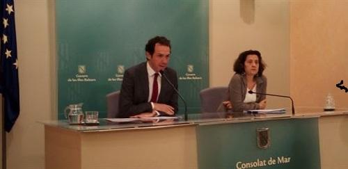 MÉS per Mallorca condena las mal llamadas 'medidas para fomentar la maternidad' que quiere impulsar el PP