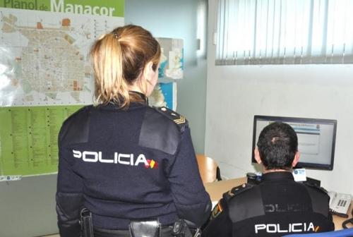 https://www.noticiasmallorca.es/imatges/fotosweb/2016/02/18/9037policia.jpg