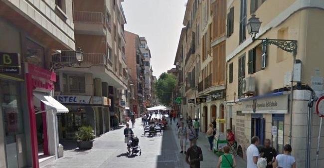 El precio de una habitación en piso compartido en Palma alcanza los 372 €/mes, la quinta ciudad más cara del país