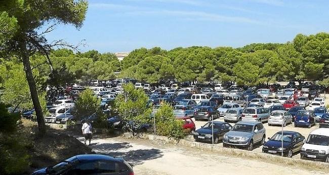 http://www.noticiasmallorca.es/imatges/fotosweb/2016/04/21/5748parking.jpg