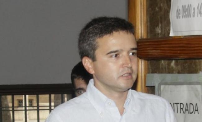 Alabern niega haber cobrado comisiones por la adjudicación de contratos desde el Ibatur