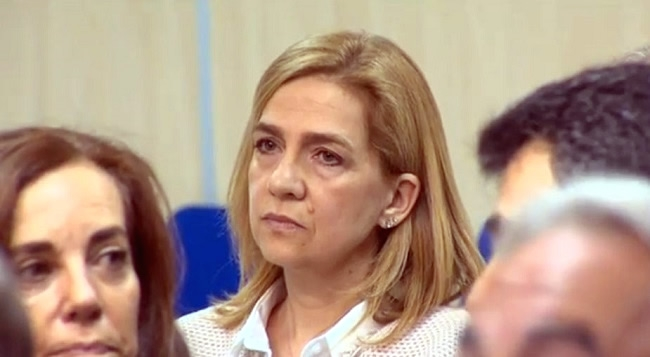 http://www.noticiasmallorca.es/imatges/fotosweb/2016/06/11/1304cristina.JPG