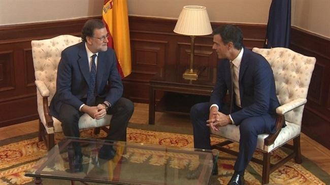 http://www.noticiasmallorca.es/imatges/fotosweb/2016/08/29/6357rajoy-sanchez.jpg