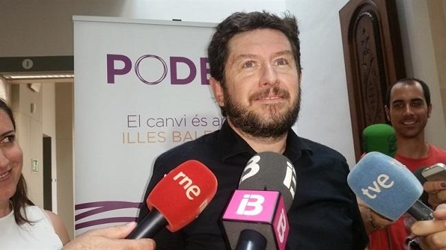 https://www.noticiasmallorca.es/imatges/fotosweb/2016/09/01/2236jarabo.jpg
