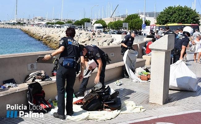 https://www.noticiasmallorca.es/imatges/fotosweb/2016/09/06/2621manta-policia.jpg