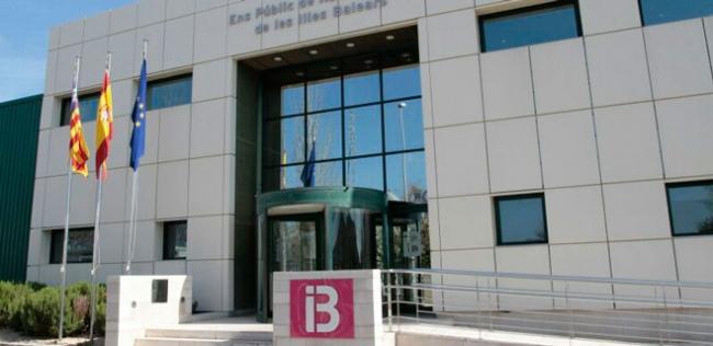 IB3 inicia la contratación de servicios con la inclusión de cláusulas sociales para mejorar las condiciones laborales