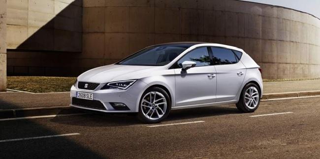 Las ventas de coches usados caen un 10,6% en abril en Baleares