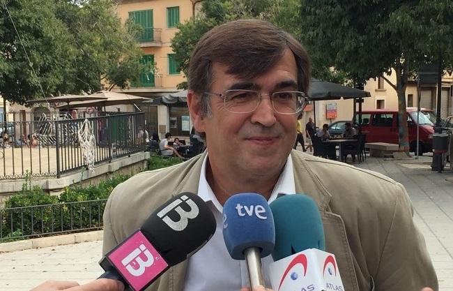El PSIB-PSOE afronta les eleccions generals del 28 d'abril 'amb optimisme, ganes i preparats per guanyar-les'