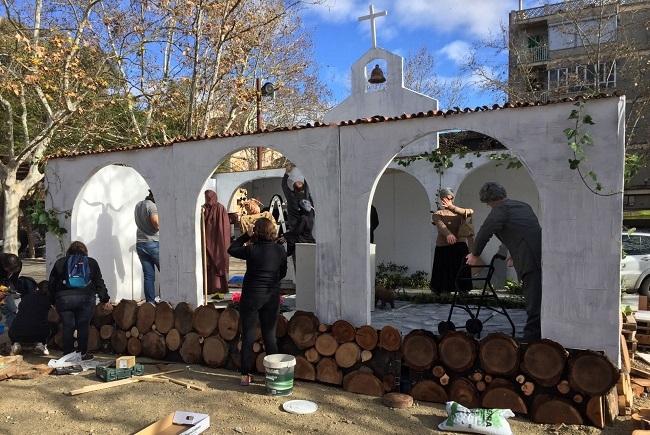 http://www.noticiasmallorca.es/imatges/fotosweb/2017/01/16/8120foguero.jpg