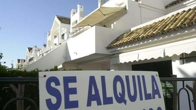 Un 48 % de los baleares que busca una vivienda no encuentra una que se pueda permitir