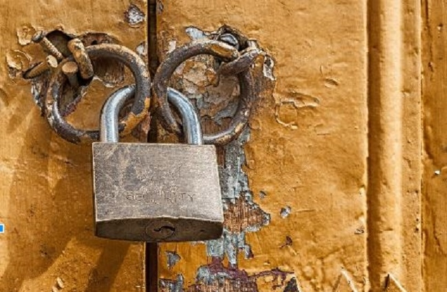 El 80% de las cerraduras de seguridad en Mallorca están obsoletas