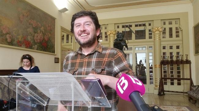 https://www.noticiasmallorca.es/imatges/fotosweb/2017/05/11/2451jarabo.jpg