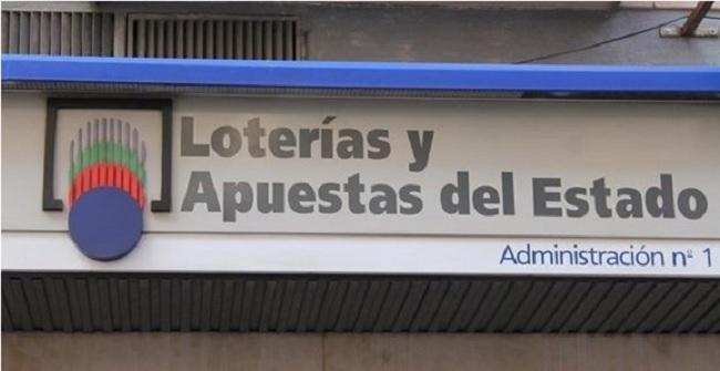 https://www.noticiasmallorca.es/imatges/fotosweb/2017/05/25/70loteria.jpg