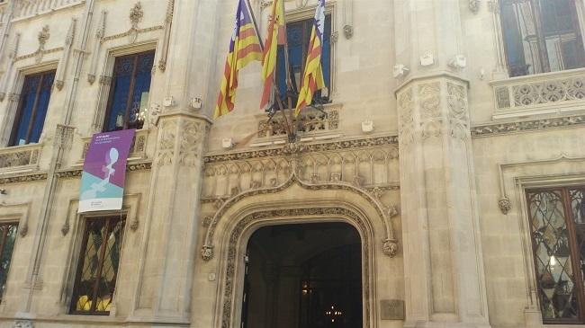 https://www.noticiasmallorca.es/imatges/fotosweb/2017/06/09/3083consell.jpg