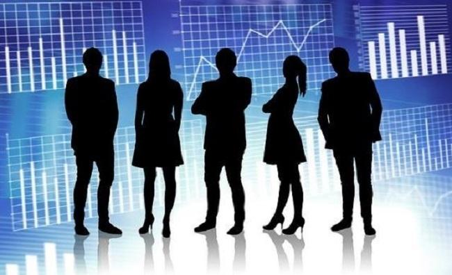 Los concursos empresariales crecen un 10 % en Baleares en 2018