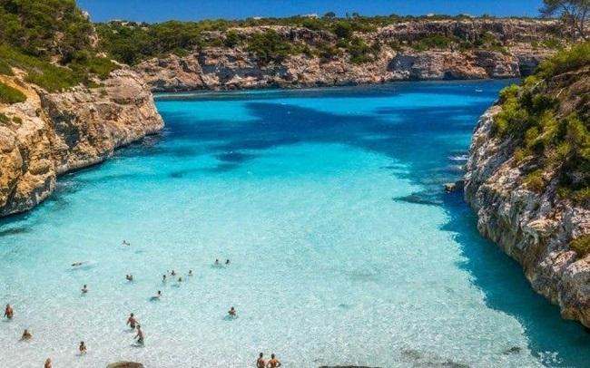 Lo que tienes que saber antes de visitar Mallorca