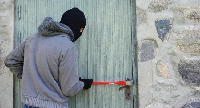 ¿Cómo evitar robos en verano?