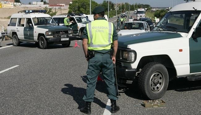 Un detenido por la agresión sexual a una anciana en Ibiza