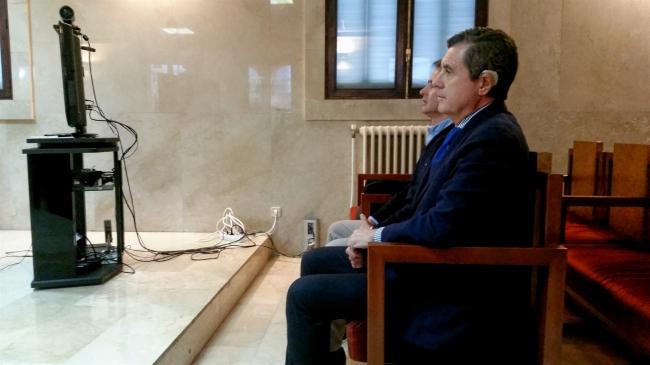 https://www.noticiasmallorca.es/imatges/fotosweb/2017/11/07/matas.jpeg