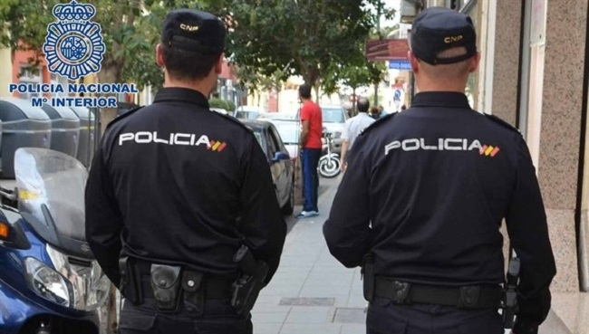 https://www.noticiasmallorca.es/imatges/fotosweb/2017/12/04/2630policia.jpg