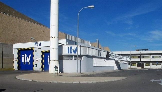 El PI reclama que el nuevo contrato de la ITV 'facilite el acceso a las pequeñas y medianas empresas'